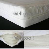 China Breathable 3D Mattress wholesale