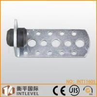 China Supply Fastener Good Quality And Price Carbon Steel Or Stainless Steel... on sale