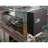 Sulfonated system Product High Precision Electronic Belt Conveyor Scale Manufactures