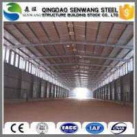 structure warehouse storage warehouse construction design warehouse light prefabricated