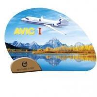 Buy cheap Other Products Promotional Fan from wholesalers