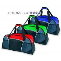 201353013195fashion travel bags Manufactures