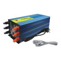 China 3000 Watt Pure Sine Wave Power Inverter with Charger on sale