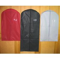 China Suit Cover wholesale