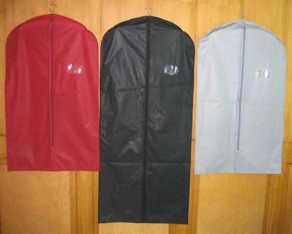 Quality Suit Cover for sale