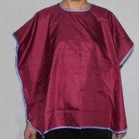 Hair Cape Manufactures