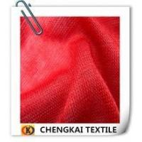 shaoxing county american football jersey fabric