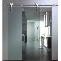 China OLY-A22(without pin) Sliding door system on sale