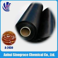 China Polyol for water resistant PU adhesive PU-PO2459 on sale