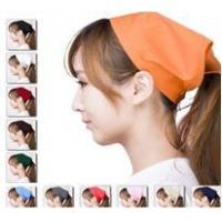China Hair Dye Protection Articles Jaca-Cape-08 on sale