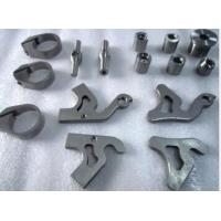 High Quality Titanium Parts for Bicycles Manufactures