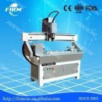 Buy cheap CNC Router FIRM manufactured 1330 wood engrave cut cnc router from wholesalers