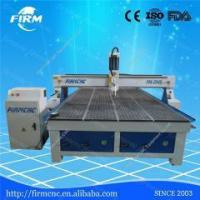Buy cheap CNC Router High precision metal cnc moulding machine FM4040M from wholesalers
