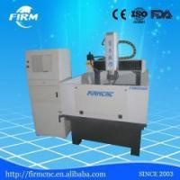 Buy cheap CNC Router Applicable and energetic mini carving cnc router from wholesalers