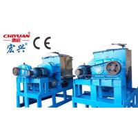 Buy cheap Hot Melt Adhesive Kneading Machine from wholesalers