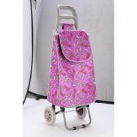 nicely factory outlet luggage carrier Manufactures