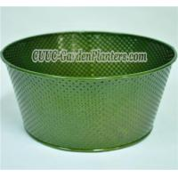 China 12HT356-Green Winter Collections wholesale