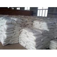 Chemicals Products Barium Chloride Anhydrous Manufactures