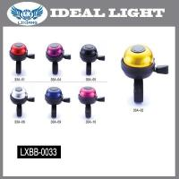China BICYCLE BELL LXBB-0033 on sale