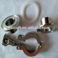OEM New Design Rubber Washer Rubber Flat Washer Silicon Rubber Washer Manufactures
