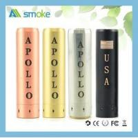 Mechanical MOD Apollo mod Manufactures
