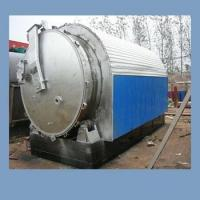 Biodiesel Machine / Cooking oil recycle machine /Hot selling Diesel Machine Manufactures