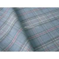 Buy cheap Women-specific 21 Wales 100% Organic Cotton Corduroy Fabric 170gsm with Competitive Price from wholesalers