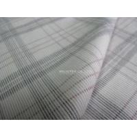 Buy cheap Comfortable Women-specific 16 Wales 100% Cotton Corduroy Fabric Cloth 162g/ from wholesalers