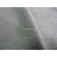 Buy cheap Stable Quality Comfortable OEM 21 Wales 100% Organic Cotton Corduroy Fabric 162gsm from wholesalers