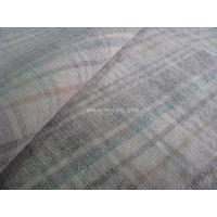 Women-specific 21 Wales Stable Quality 100% Cotton Corduroy Fabric for Clothing Materials Manufactures