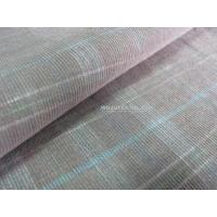Comfortable 21 Wide Wale Fine Cotton Corduroy Fabric with Competitive Price Manufactures