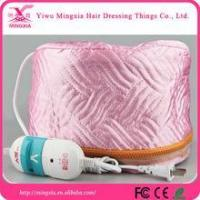 Electric hair heating cap Manufactures