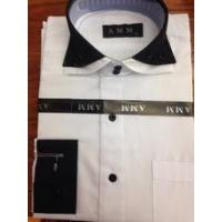 Buy cheap wholesale mens white dress shirts from wholesalers