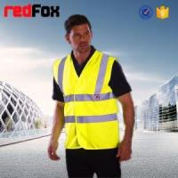 Safety man new design polo t shirt Manufactures