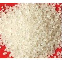 Buy cheap Recycled Granules Recycled PP Granules----blown film gra from wholesalers