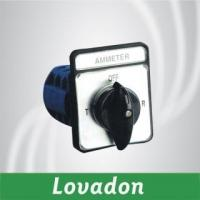 LW28 Universal Changeover Switch Manufactures