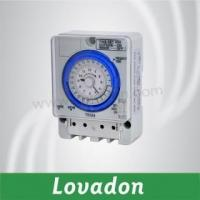 China Sul181 Timer Switch 24h/24 Timer wholesale