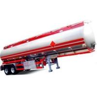 Widely Used Factory Price LPG Storage Tanks Trailer for Sale Manufactures