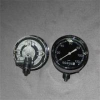 SCL-2012050211 changjiang750 activa parts speedometer motorcycle spare parts Manufactures