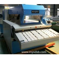 Ironing Table Series Towel Folding Machine Manufactures