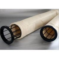 High temperature resistance filter material Manufactures