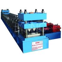 China roll forming machine for sale Guardrail Roll Forming Machine on sale