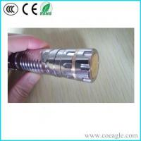 Panzer Style Mechanical Mod Manufactures