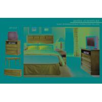 Hotel furniture HT-032