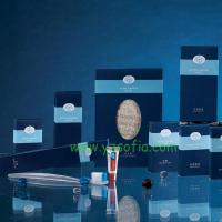 China Sofia-A007 Hotel Guest Room Amenities wholesale