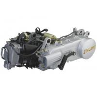 GY6 150cc Scooter Engine Parts Manufactures