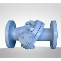CHECK VALVES Titling Disc Check Valve