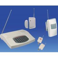 FD-508 Telephone network wireless burglar alarm