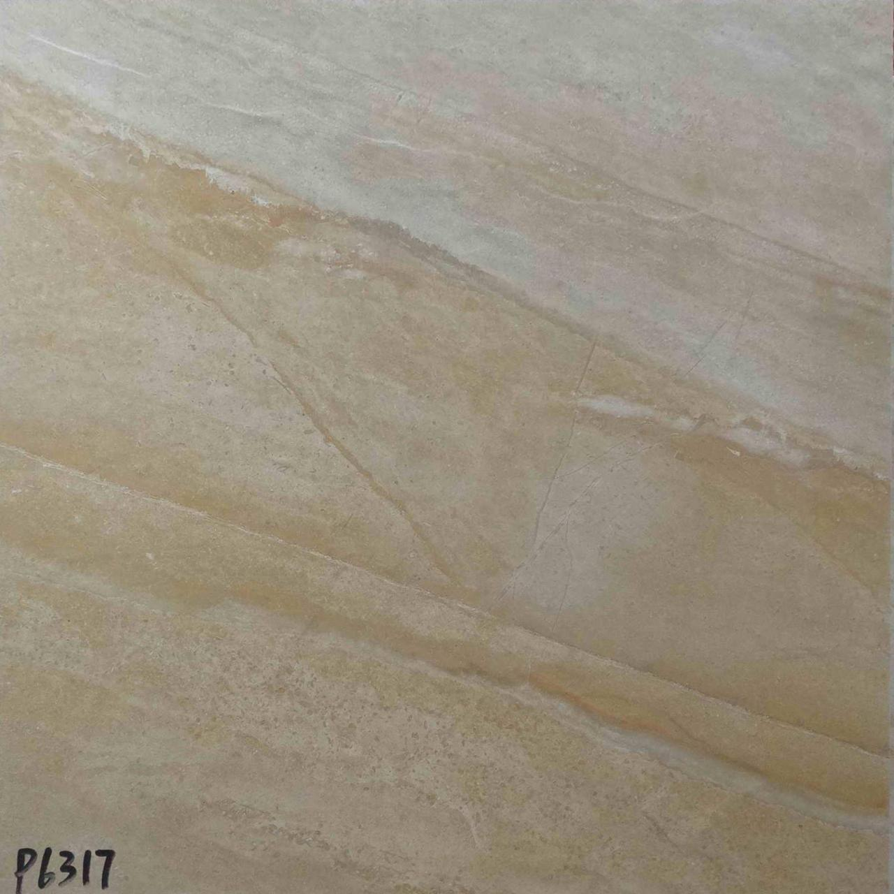 600x600 Glazed Wall Tile,FLOOR TILES, INKJET RUSTIC Product IDHW6060-16001 Manufactures