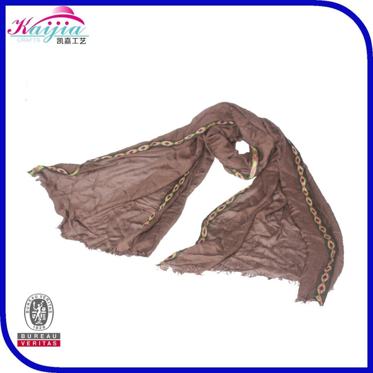 China New fashion products ID: HP14-SB0002 wholesale